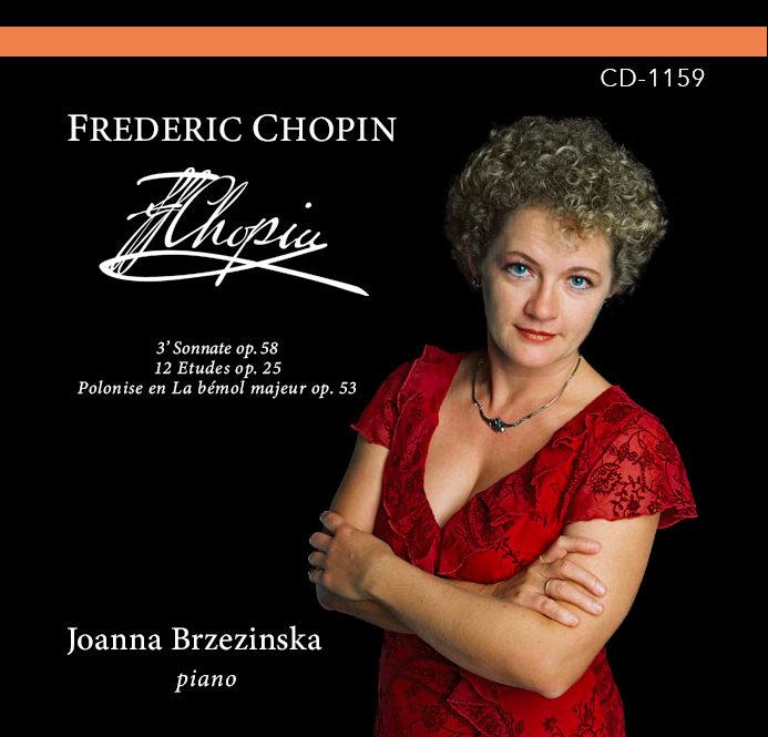 cd_pochette_chopin